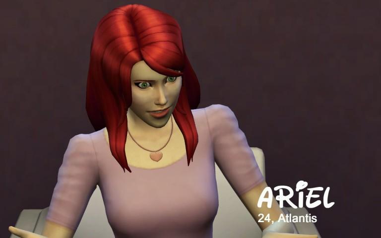 ariel 4