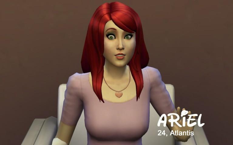 ariel10