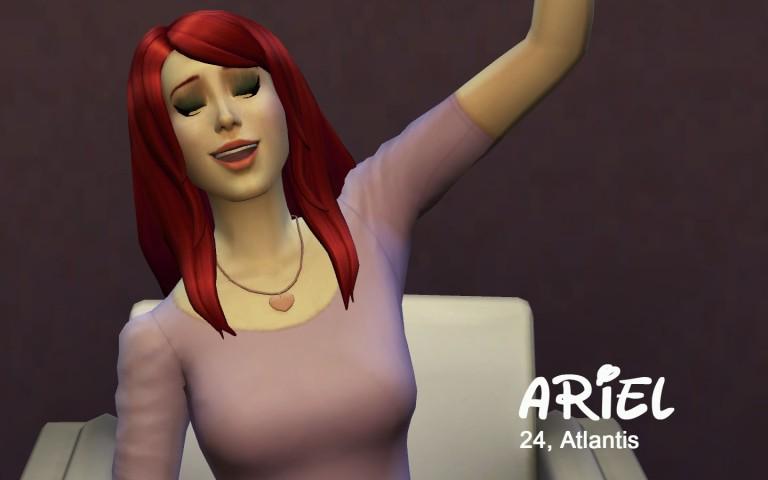 ariel11