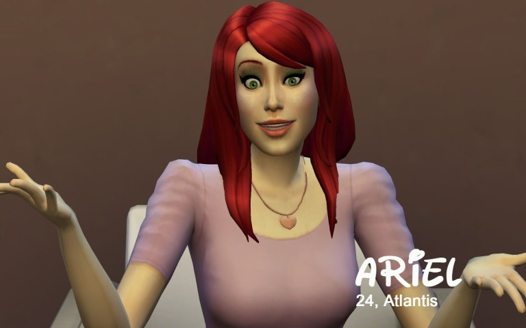 ariel6